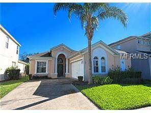 4 bedroom Orlando vacation home for sale