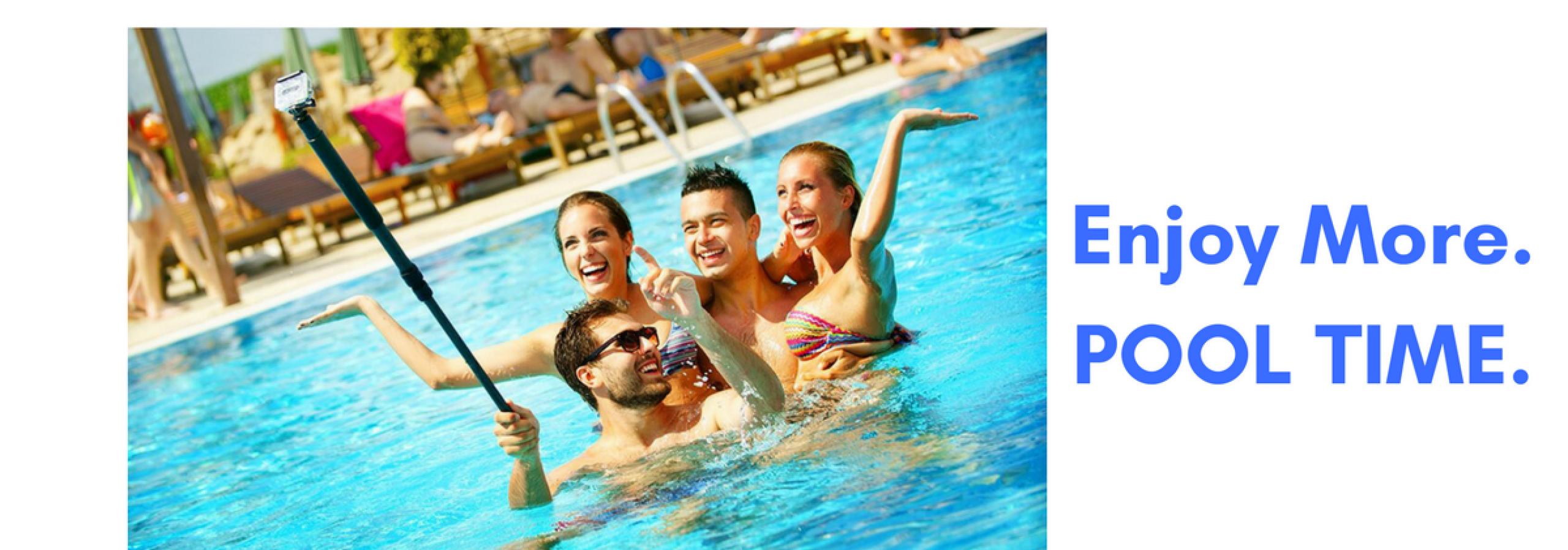 Orlando Florida Vacation Home Rentals  Florida Spirit