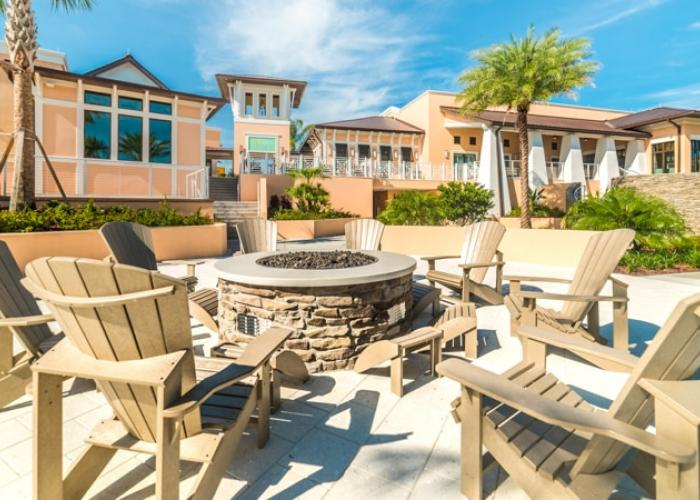 Orlando Florida Vacation Home Rentals | Florida Spirit